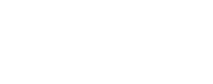 Northwest ConneCT